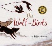 Wolf-Birds