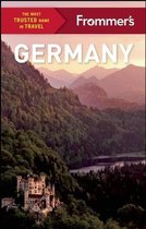 Frommer's Germany