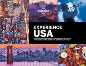 Lonely Planet Experience USA