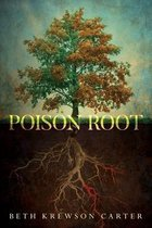 Poison Root