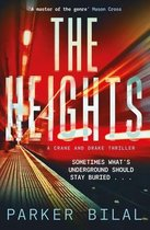 Omslag The Heights