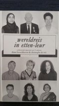 Wereldreis in Etten-Leur