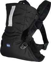 Chicco Babydrager Easy Fit - Black Night