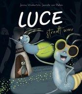 Luce straalt weer