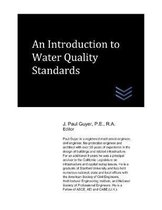 An Introduction to Water Quality Standards