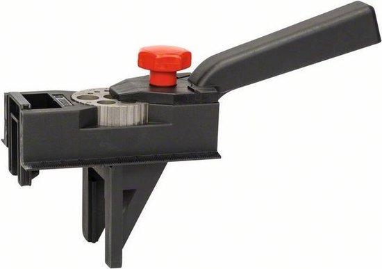 Bosch deuvelmaster 3-12 - Bosch