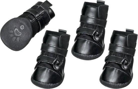 Hondenschoenen Xtreme Boots