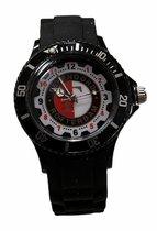 Feyenoord kinder horloge