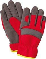 Wolf Garten GH-U 8 universele handschoen maat 8