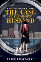 The Case of the Missing Husband