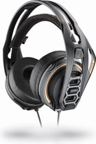 Nacon Rig 400 Gaming headset - PC