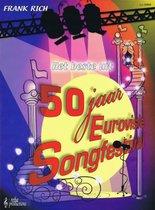 Het beste uit 50 jaar Eurovisie Songfestival