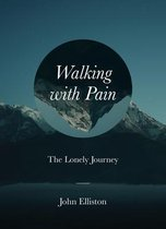 Walking with Pain
