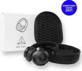 Rde Topic Koptelefoon hoes Geschikt voor On-Ear/Over-Ear – Headphone case- Jbl - Sony - Reiskoffer