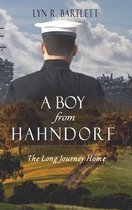 A Boy from Hahndorf