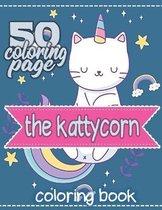 The Kattycorn