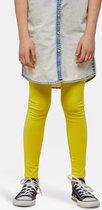 WE Fashion Meisjes Legging - Maat