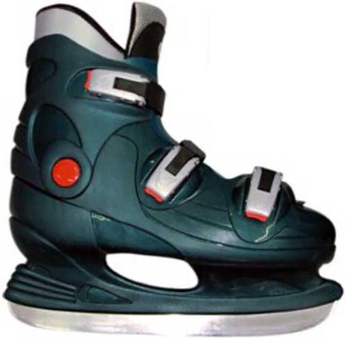 Heren schaatsen | schaatsen volwassenen | hockeyschaatsen - maat 44