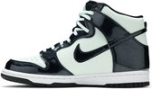 Nike Dunk High SE All Star 2021 - DD1846-300 - Sneakers - Maat 36.5