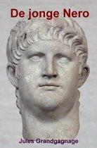 De jonge Nero
