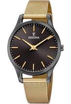 Festina Mod. F20508/1 - Horloge