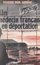 Un médecin français en déportation