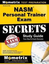 NASM Personal Trainer Exam Study Guide