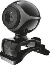 Trust Exis - Webcam