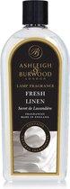 Ashleigh & Burwood - Fresh Linen 250 ml