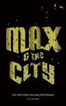 Max & The City