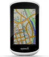 Garmin Edge Explore Premium GPSW