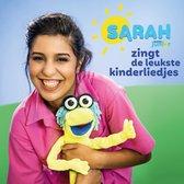 Sarah Zingt De Leukste Kinderliedje