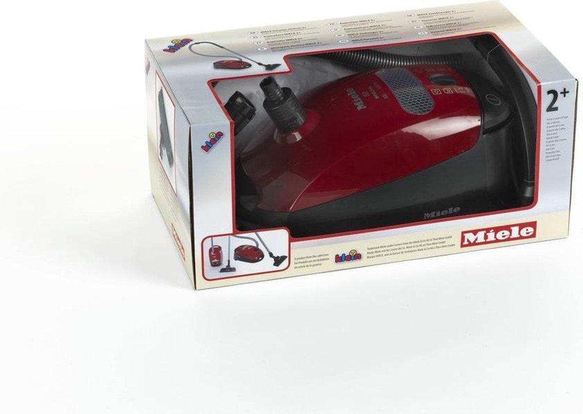 Klein - Miele - Vacuum Cleaner (KL6841)