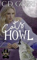 Cat's Howl