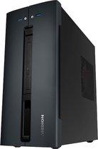 MEDION AKOYA P66088 Gaming PC | Intel Core i5-9400