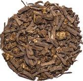 Valeriaan thee biologisch (valeriaanwortel) 50 g