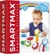SmartMax My First - Sounds & Senses