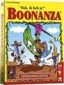 Afbeelding van het spelletje Boonanza, hak ik heb je! - kaartspel