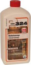 HMK P324 - Vloeibare zeep voor steen - Moeller - 1 L