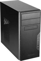 Tower Antec - intel J4125 Quad-Core - 8GB - 240GB