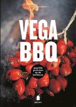 Vega BBQ - Malin Landqvist