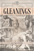 Gleanings