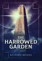 The Harrowed Garden