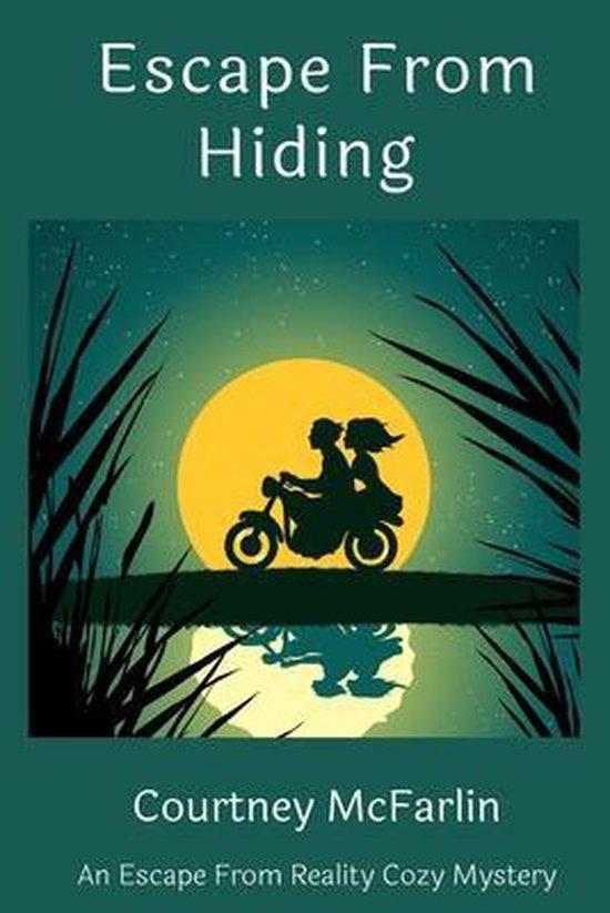 Escape From Hiding