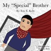 My Special Brother