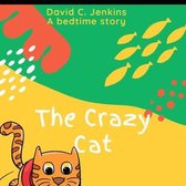 The Crazy Cat