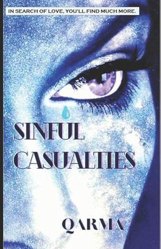 Sinful Casualties