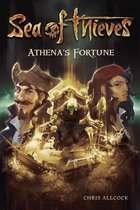 Omslag Sea of Thieves