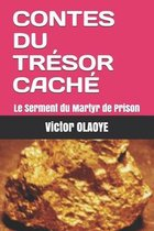 Contes Du Tresor Cache