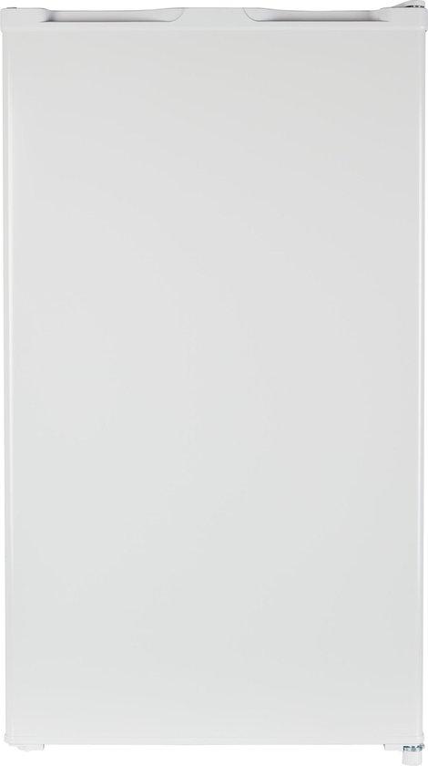 Tafelmodel koelkast: MEDION MD 37544 - Tafelmodel koelkast, van het merk MEDION
